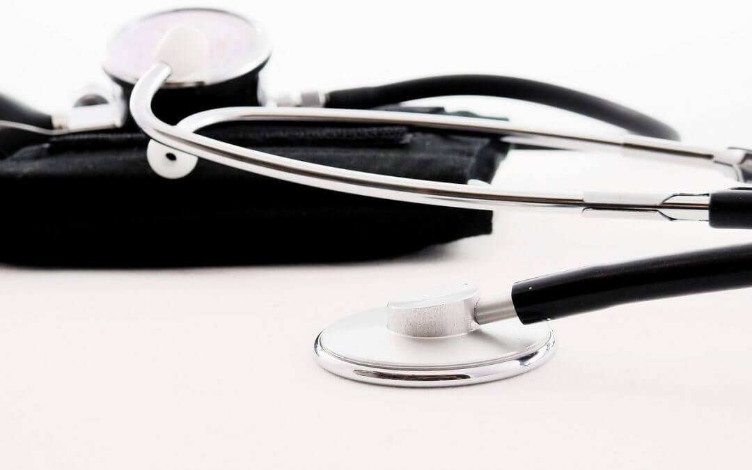 Arztpraxis: Finanzierung von Investitionen